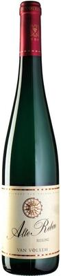Вино белое сухое «Van Volxem Alte Reben Riesling, 1.5 л» 2016 г.