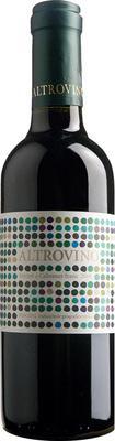 Вино «Altrovino, 0.75 л» 2015 г.