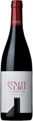 Вино красное сухое «Colterenzio Pinot Nero Alto Adige» 2017 г.