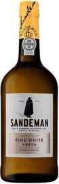 Портвейн «Sandeman White Porto»