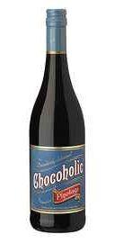 Вино красное полусухое «Darling Chocoholic Pinotage» 2016 г.