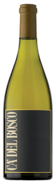 Вино белое сухое «Terre di Franciacorta  Chardonnay» 2014 г.