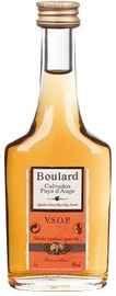 Кальвадос «Boulard VSOP Pays d Auge»