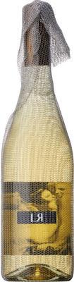 Вино белое полусухое «Colterenzio LR» 2013 г.