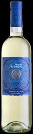 Вино белое сухое «Sicilia Feudo Arancio Pinot Grigio» 2017 г.