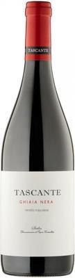 Вино красное сухое «Il Tascante» 2014 г.