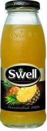 Сок «Swell Pineapple»