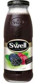 Сок «Swell Wild berry»