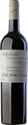 Вино красное сухое «Dal Forno Romano Valpolicella Superiore» 2008 г.