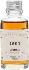 Арманьяк «Bas-Armagnac Darroze Les Grands Assemblages 8 Ans d'Age»