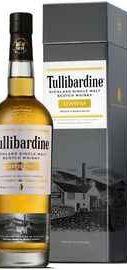 Виски шотландский «Single Malt Tullibardine Sovereign» в подарочной упаковке