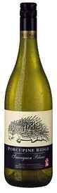 Вино белое сухое «Porcupine Ridge Sauvignon Blanc» 2019 г.