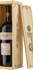 Вино красное сухое «Torraccia del Piantavigna Ghemme» 2006 г.