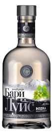 Водка виноградная «Бари Луйс»