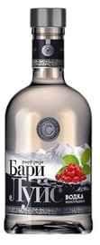 Водка плодовая кизиловая «Бари Луйс»