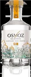 Джин «Osmoz Classic»