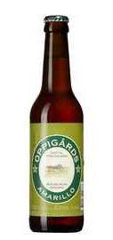 Пиво «Oppigards Amarillo APA»