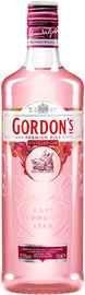 Джин «Gordon's Premium Pink»