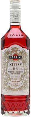 Ликер «Martini Riserva Speciale Bitter»