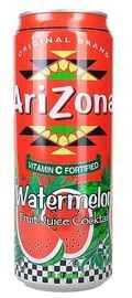 Напиток «Arizona Watermelon»