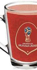 «FIFA Каппучино Эмблемафон»