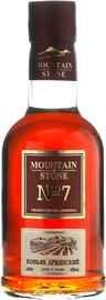 Коньяк армянский «Mountais & Stone №7»