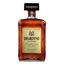 Ликер «Dissaronno Originale, 0.05 л»