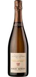 Шампанское белое экстра брют «Reserve Perpetuelle Grand Cru Blanc de Blancs Extra Brut»