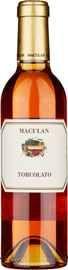 Вино белое сладкое «Torcolato» 2013 г.