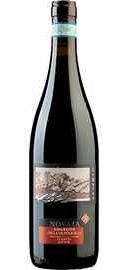 Вино красное полусухое «Le Balze Amarone della Valpolicella Classico Riserva» 2011 г.