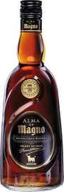 Бренди «Brandy de Jerez Alma de Magno Solera Gran Reserva»