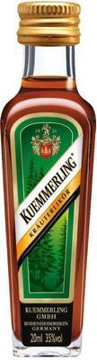 Ликер «Kuemmerling, 0.02 л»