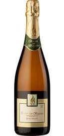 Вино игристое белое экстра брют «Espumante Colheita» 2016 г.