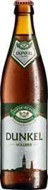 Пиво «Grieskirchner Dunkel»