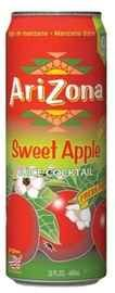 Напиток «Arizona Sweet Apple»