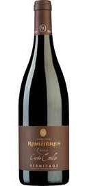 Вино красное сухое «Hermitage Cuvee Emilie» 2014 г.
