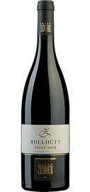Вино красное сухое «Pinot Noir Rollhutt» 2017 г.