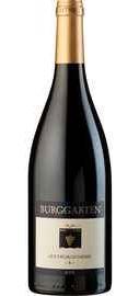 Вино красное сухое «Heimersheimer Spatburgunder» 2013 г.