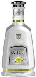 Бренди «Jatone White»