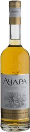 Водка виноградная «Абхазская Ачара Выдержанная»