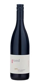 Вино красное сухое «Grassl Sankt Laurent Classic» 2016 г.