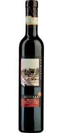 Вино красное сладкое «Le Novaje Recioto della Valpolicella» 2014 г.