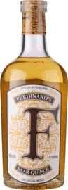 Джин «Ferdinand s Saar Quince»