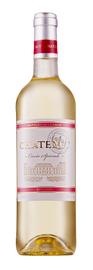 Вино белое сухое «Chatenet Cuvee Speciale Blanc»
