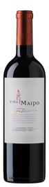 Вино красное сухое «Gran Devocion Carmenere» 2015 г.