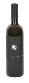 Вино белое сухое «Origine» 2015 г.