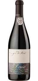 Вино красное сухое «Douro» 2013 г.
