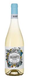 Вино белое полусухое «Baluarte Muscat» 2017 г.