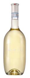 Вино белое сухое «Montej Bianco» 2017 г.