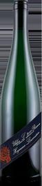 Вино белое полусухое «Heymann-Lowenstein Uhlen R Riesling Reserve» 2011 г.